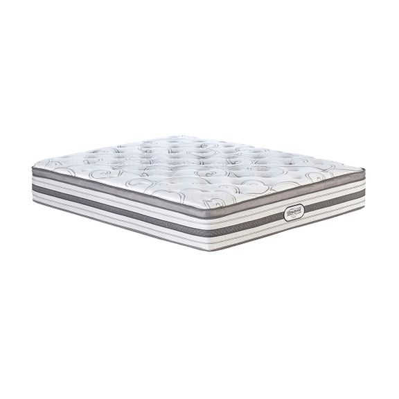 Colchon-WorldClass-SPA-200x200