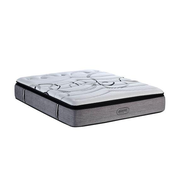 Colchon-Platinum-Gel-200x160