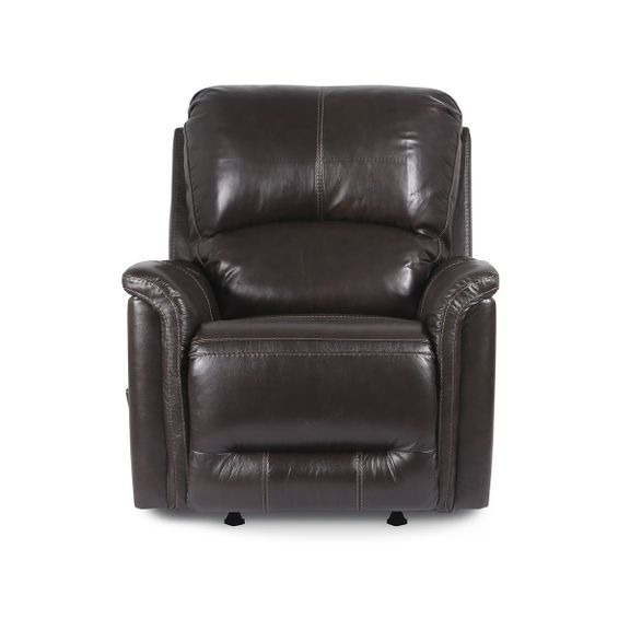 Sillon-Recliner-Shark-1-Cuerpo-Chocolate
