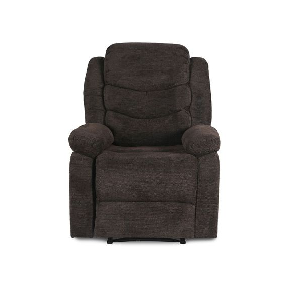 Sillon-Recliner-Rainer-1-Cuerpo-Chocolate-
