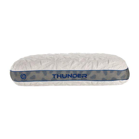Almohada-BedGear-Storm-Thunder-