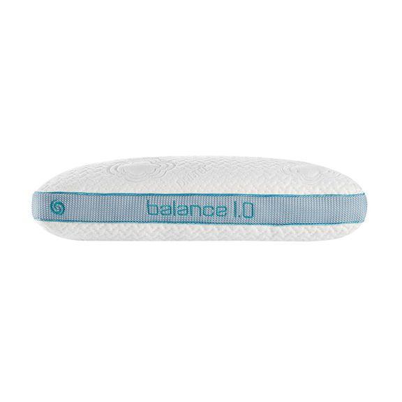 Almohada-BedGear-Balance-1.0