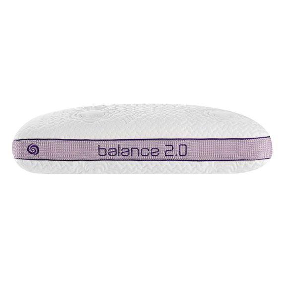 Almohada-BedGear-Balance-2.0
