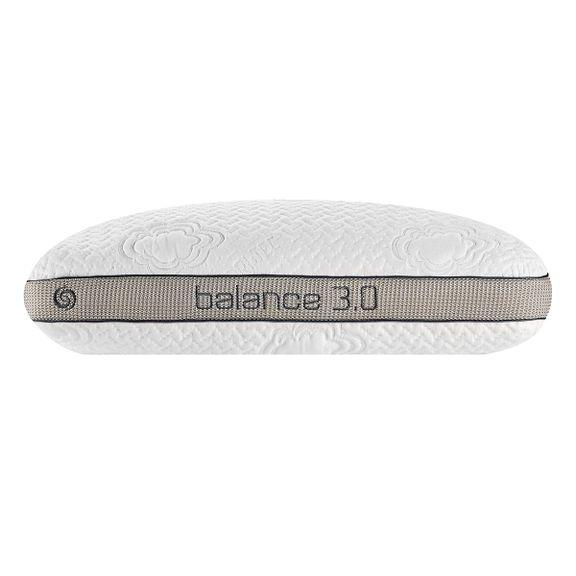 Almohada-BedGear-Balance-3.0