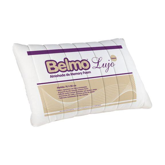 Almohada-Belmo-Lujo-2