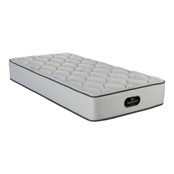 Colchon-DeepSleep-Foam-190x80