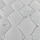 Colchon-DeepSleep-Foam-190x150
