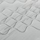 Colchon-BackCare-190x150