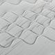 Colchon-BackCare-190x160