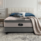 Colchon-BeautySleep-200x160