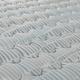 Colchon-Beautyrest-Silver-190x160
