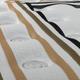 Colchon-Beautyrest-Gold-190x80
