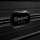 Colchon-Beautyrest-Black-200x160