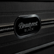 Colchon-Beautyrest-Black-200x200