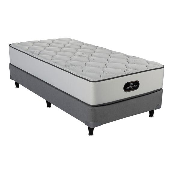 Sommier-DeepSleep-Foam-190x80