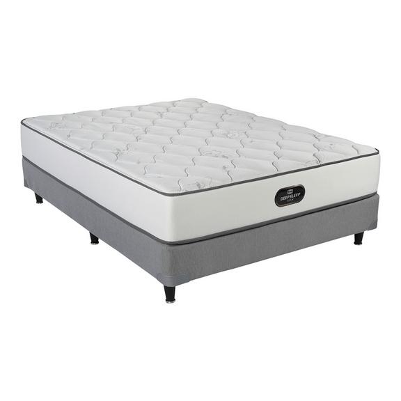 Sommier-DeepSleep-Foam-190x140