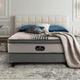 Sommier-BeautySleep-200x160