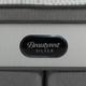 Sommier-Beautyrest-Silver-190x160