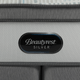 Sommier-Beautyrest-Silver-200x200
