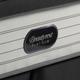 Sommier-Beautyrest-Platinum-200x160