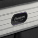 Sommier-Beautyrest-Platinum-200x180