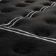 Sommier-Beautyrest-Black-200x180